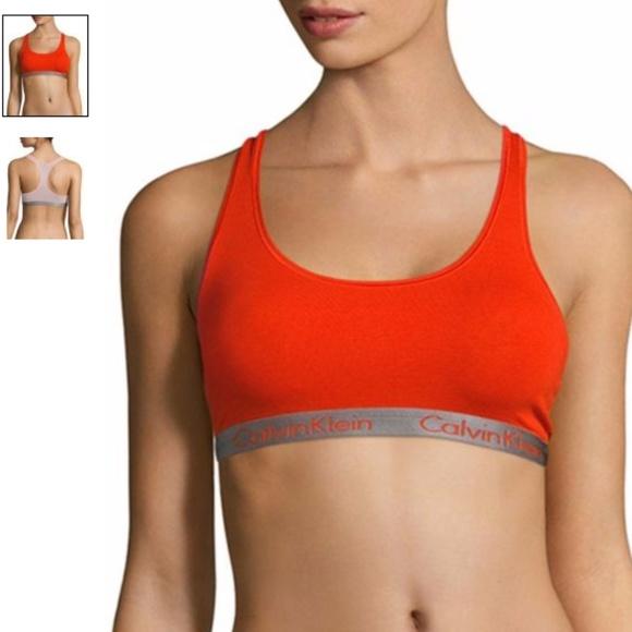 95a640fc4138 Calvin Klein Underwear Intimates & Sleepwear | Calvin Klein Radiant ...