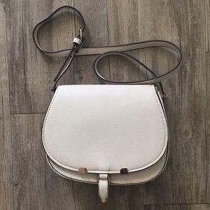 Handbags - Amanda Blu Signature Purse