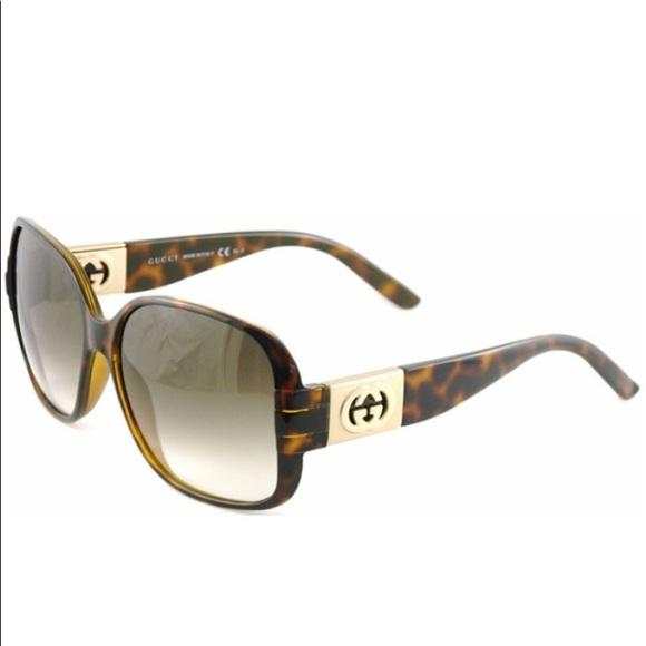 b0eadd65a5 Gucci Accessories - GG 3170 S 100% authentic sunglasses