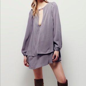 FP beck dress!