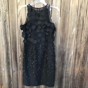 7727ffbadb03 Anthropologie Dresses - Anthropologie Effervescence Dress