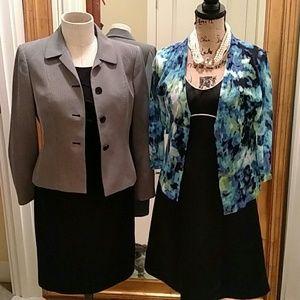 Dresses & Skirts - Women's Dresses Size 6
