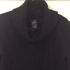 Faded Glory Large (12-14) Sweater good condition