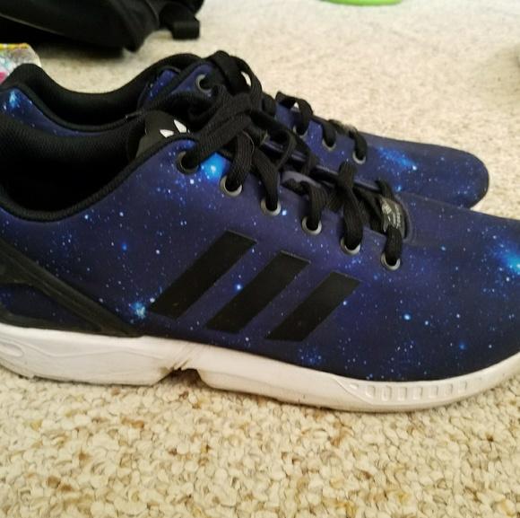 adidas zx galaxy