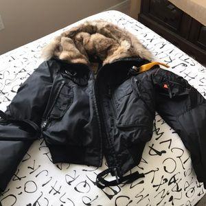 Parajumpers Jackets & Coats - Women's Parajumper jacket