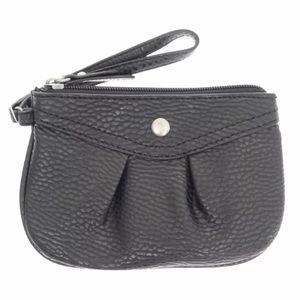 PACKAGE of 3 - Style & Co Pouch Wristlet Bag