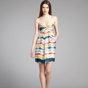 Shoshanna  'Amelie '  Dress NWT