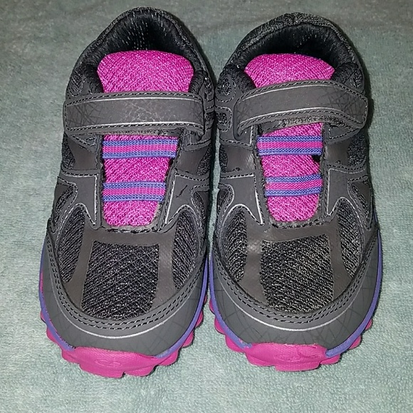 9c9121a75b149 C9 by Champion Other - New Girl s C9 by Champion Tennis Shoes ...