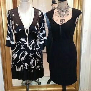Dresses & Skirts - Women's Dresses Size XS - O