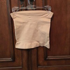 Other - Skinny girl waist cincher