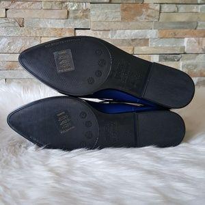 Melissa Jason shoes Jason wu Francoise Shoes Melissa Wu HHrWqA