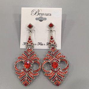 Bravura Fashion