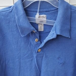 Other - ✔✔ Men's size large polo style shirt