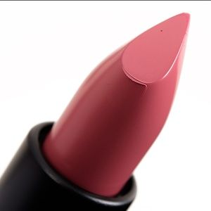 Makeup Forever Mini/Travel-sized Lipstick in C211