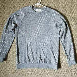 Forever 21 (21 Men) Sweater L