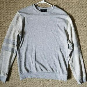 Forever 21 (21 Men) Sweater M