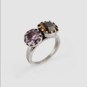 •Jewelmint• Tresor Ring
