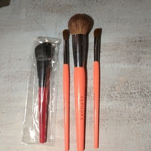 Other - Brushes