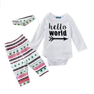 Other - Baby/ Toddler Outfit Set (6-12 months)