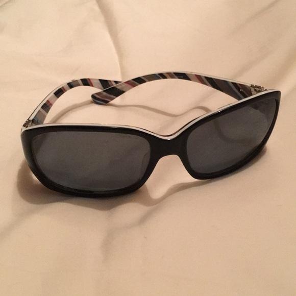 666ead96606c9 🌟SALE🌟Oakley Discreet Sunglasses Polarized. M 59b496d45c12f8243f023dcd