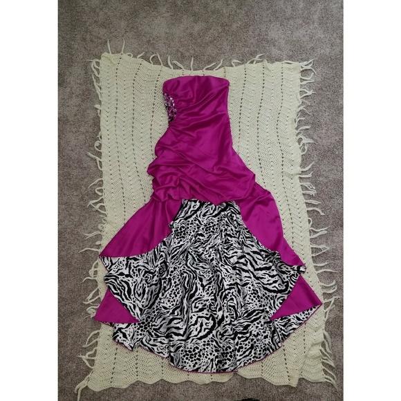 Bonton Dresses Juniors Formal Dress Poshmark