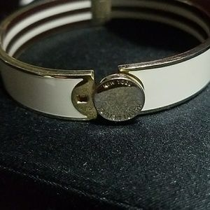 henri bendel Jewelry - Henri Bendel Bracelet