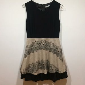 Dresses & Skirts - NWOT Cute tweed dress perfect for petites