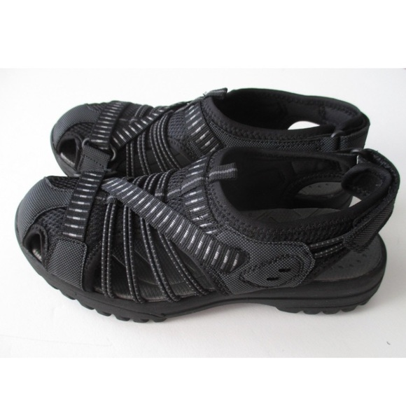 tek gear Shoes | Tek Gear Sandal | Poshmark