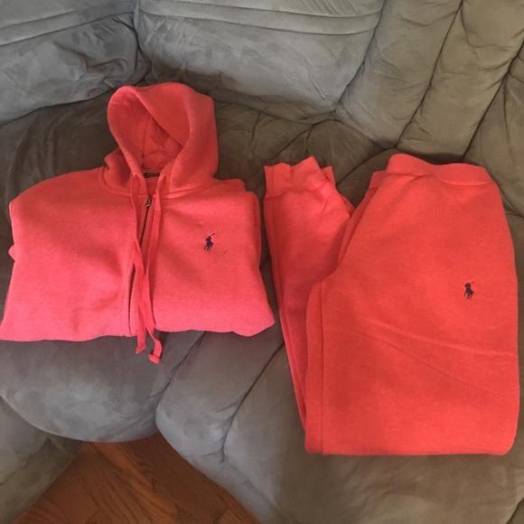 07df61d24308f womens ralph lauren jogging suit sale   OFF50% Discounts