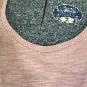 LOFT Tops - Loft long sleeve t-shirt.