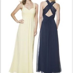 Great for homecoming dress