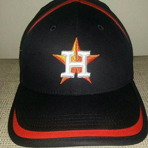 4a29175904a81 ⚾Houston Astros Hat⚾ NEW