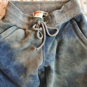 ragdolls and rockets Shirts & Tops - Beautiful Ragdoll and Rockets Girls Sweat outfit