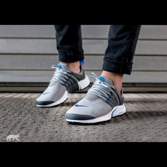 cheap for discount 8800e 97248 Nike Presto Flyknit Lunar charge Sock Dart Roshe. M_59b565faf739bca7100461d1