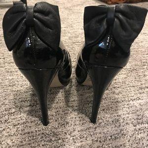 dV Dolce Vita Bow shoes