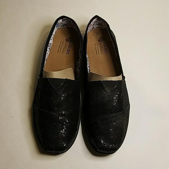Skechers Shoes | Skechers Bobs Sparkle