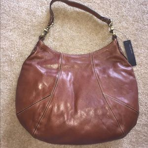 Handbags - Leather Purse