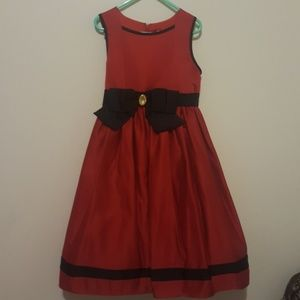 Other - Girl's party dress