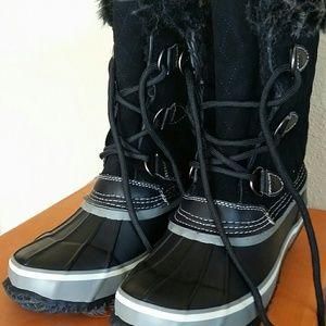 Women's Northside Snow Boots