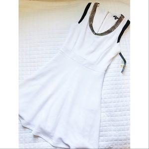White Dress🎀
