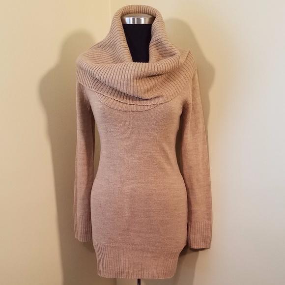 f88ba4a134e H M Dresses   Skirts - H M