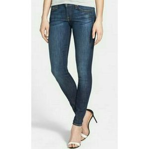 Seven skinny jeans size 12