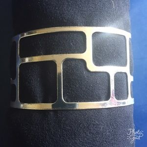 Jewelry - Silver plated bracelet
