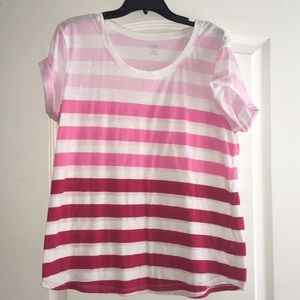 a.n.a relaxed top