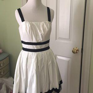 Forever 21 prom dress