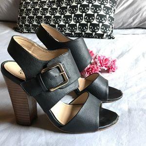 Heel Sandals | H&M