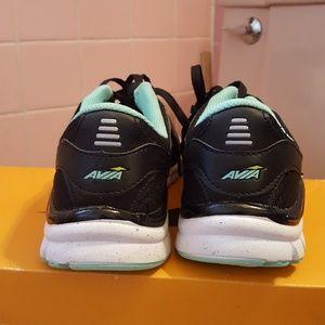 Avia Shoes - Avia  running sneakers
