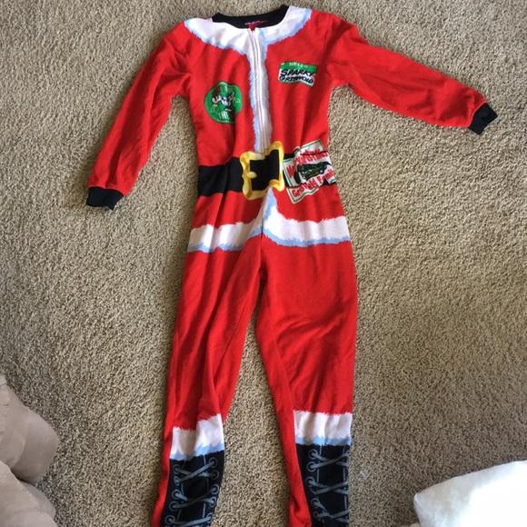 christmas vacation onesie - Christmas Vacation Onesie
