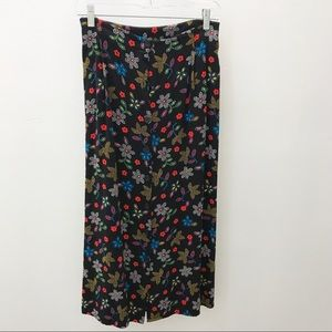Sag Harbor Maxi Skirt