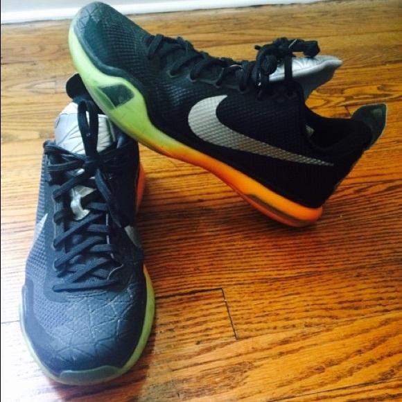 237964b6638c Nike Kobe X (10)
